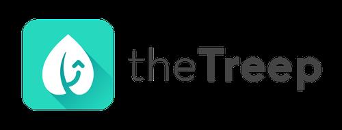 the Treep