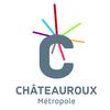 CHATEAUROUX METROPOLE