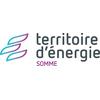 Fédération Départementale d'Energie de la Somme