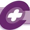 Opencplusnet opensource