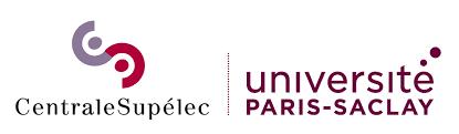 Pôle Data Science @ CentraleSupélec
