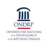 Observatoire national de la délinquance et des réponses pénales (ondrp)