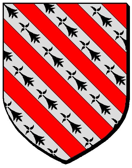 Saint-Martin d'Arberoue