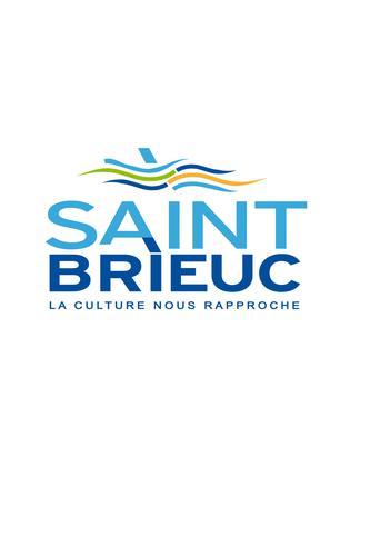 Archives municipales de Saint-Brieuc