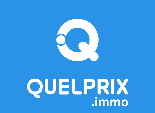 QuelPrix.immo