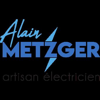 METZGER Alain