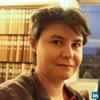 Christelle Fritz