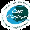 Lignes, arrêts et horaires de transport pour Cap Atlantique (Lila Presqu'ile) (GTFS)
