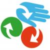 Ressourcerie datalocale