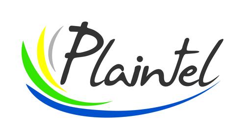 Ville de Plaintel