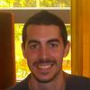 Mathieu Bertin
