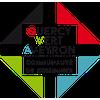 Communauté de communes Quercy Vert - Aveyron