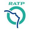 Régie autonome des transports parisiens (RATP)