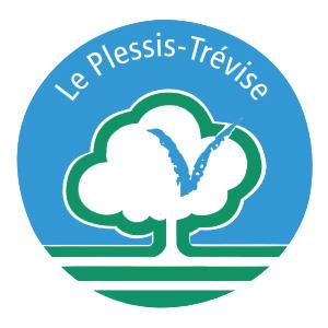 Le Plessis-Trévise-logo