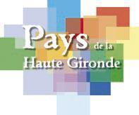 Syndicat Mixte du Pays de la Haute Gironde