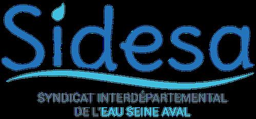 Syndicat Interdépartemental  De l'Eau Seine Aval