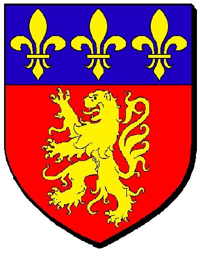 Commune de Mauléon-Licharre