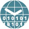 OpenEventDatabase