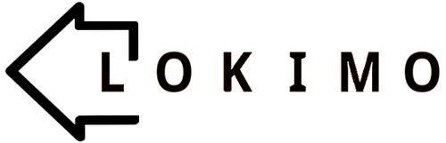 Lokimo