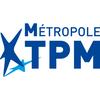 Réseau de transport urbain de la Métropole Toulon Provence Méditerranée