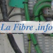 LaFibre.info