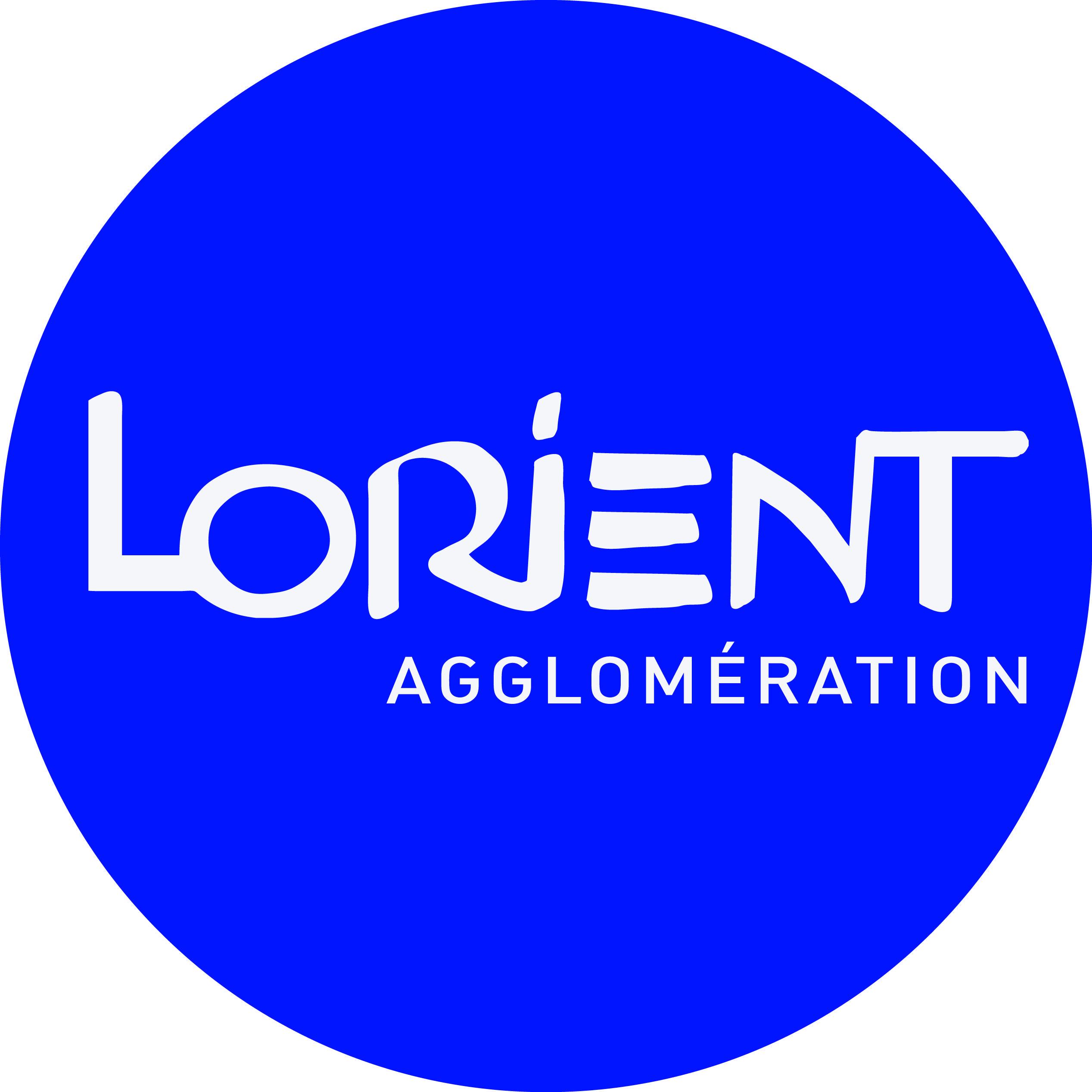 Horaires  théoriques du réseau CTRL- format GTFS de Lorient Agglomération