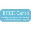 Projet de recherche ECCE Carto