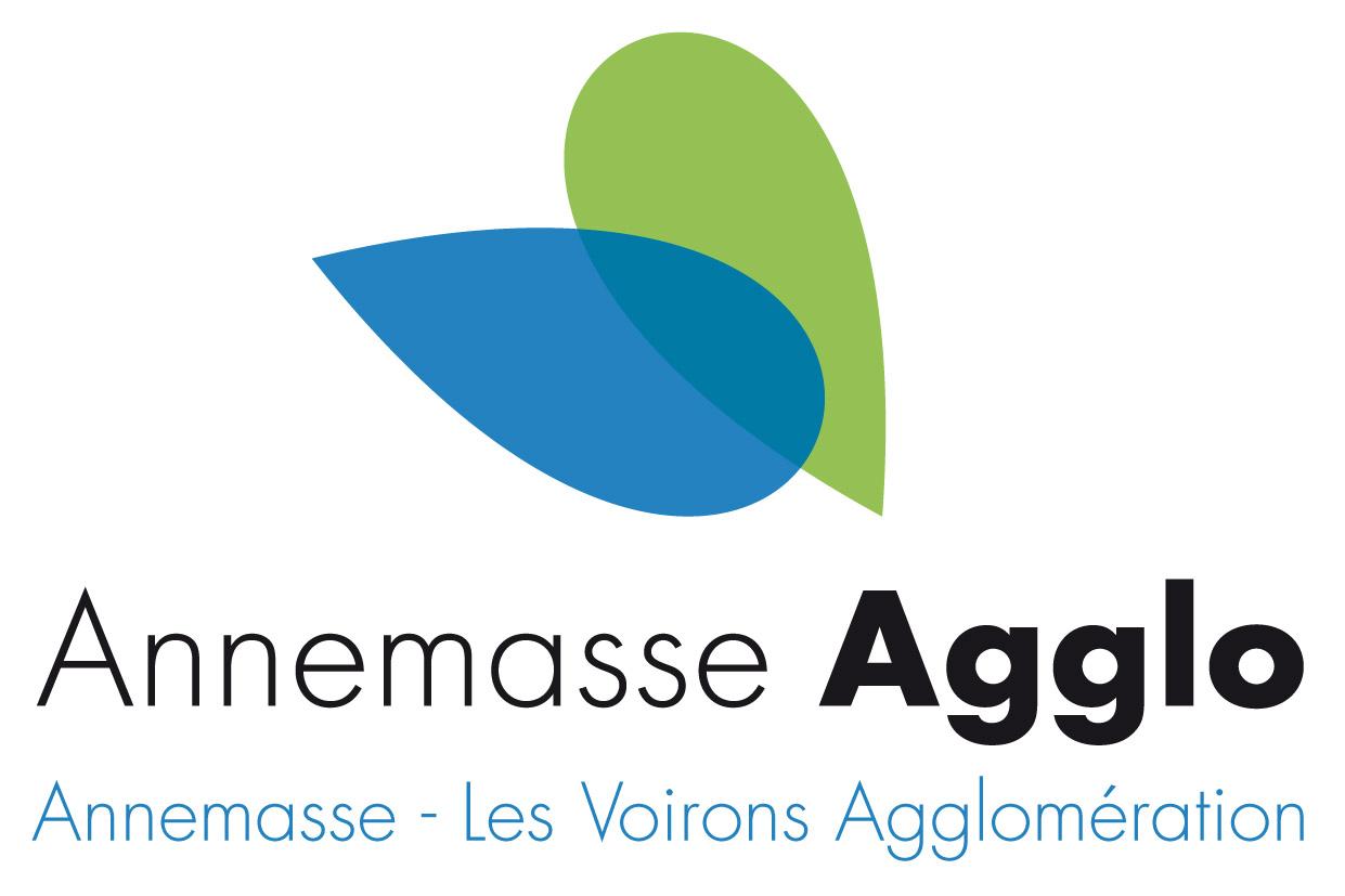 Offre de transports réseau TAC - Annemasse Agglo, Décembre 2019