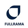 FULLRAMA