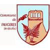 Commune de Faugères (07)