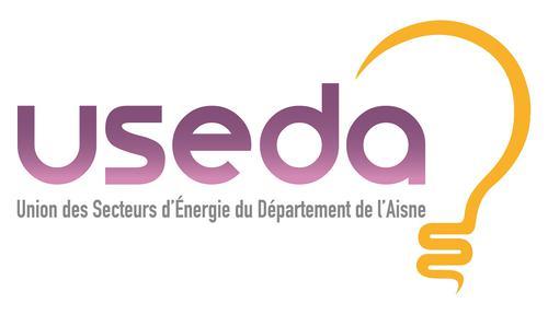 Union des Secteurs d'Energie du Département de l'Aisne