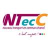 Horaires du réseau NtecC  - Période Eté
