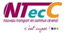 Horaires du réseau NtecC  - Période Scolaire