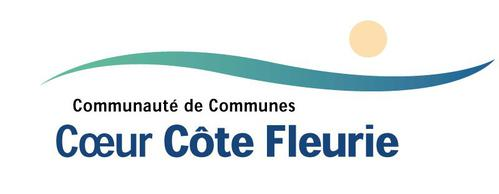 Communauté de Communes Coeur Côte Fleurie