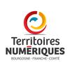 Territoires Numériques Bourgogne-Franche-Comté