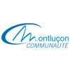 Transports en commun du réseau Maelis - Montluçon Communauté