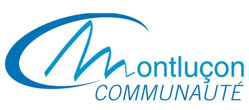 Montluçon Communauté