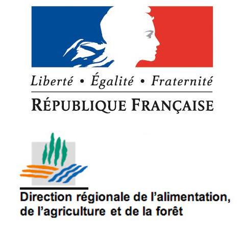 DRAAF Poitou-Charentes