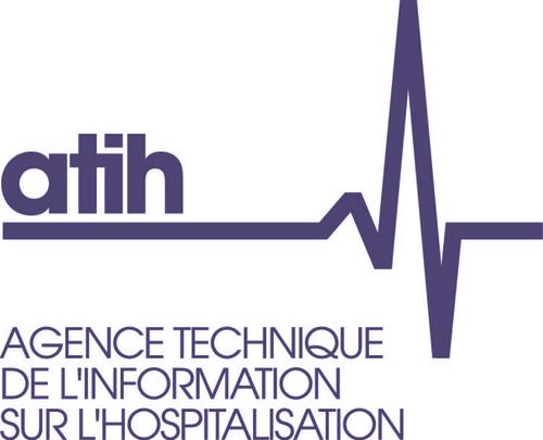 Agence Technique de l'information sur l'Hospitalisation (ATIH)