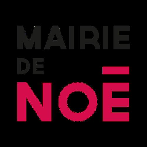 Mairie de Noé