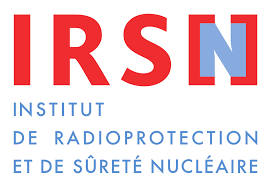 IRSN L'Institut de Radioprotection et de Sûreté Nucléaire (IRSN) effectue des recherches et des expertises sur les risques liés à la radioactivité.