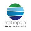 Horaires théoriques du réseau Astuce - Métropole de Rouen (GTFS)