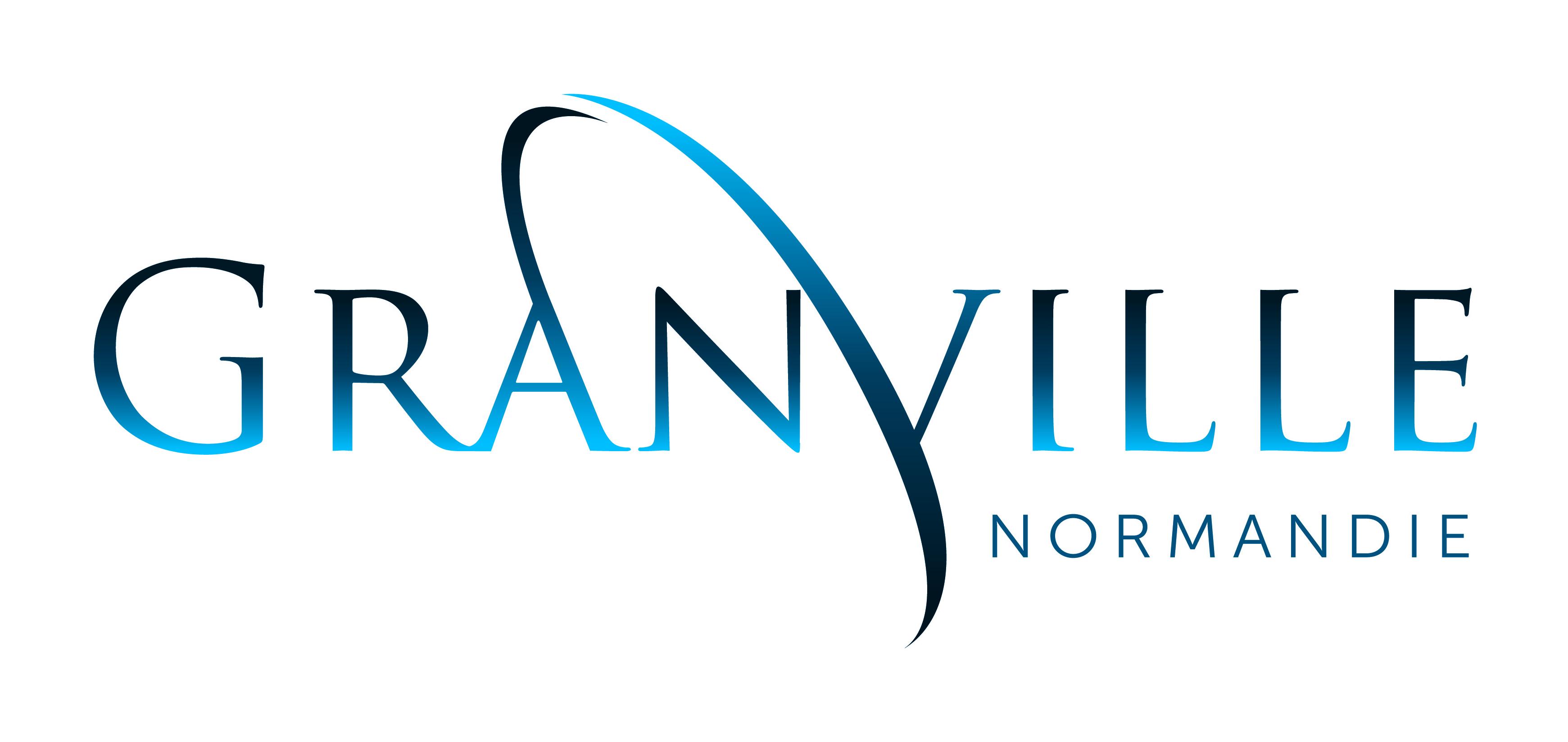 Offre de transport du réseau urbain néva de la ville de Granville