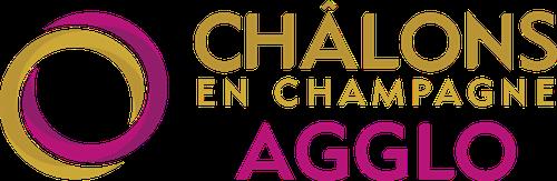 Agglomération de Chalons en Champagne