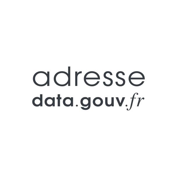 adresse.data.gouv.fr