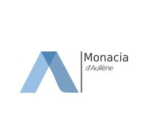 Mairie de Monacia d'Aullène