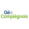 GéoCompiégnois