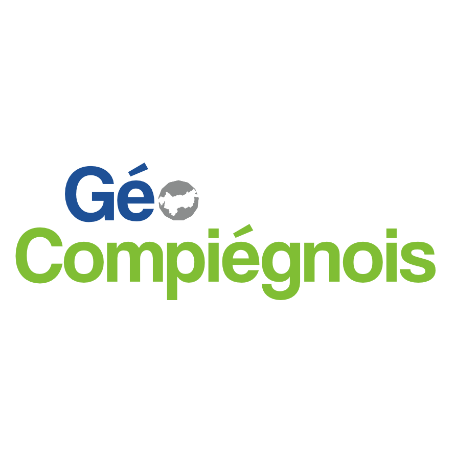 Référentiel Adresses du Pays Compiégnois-logo