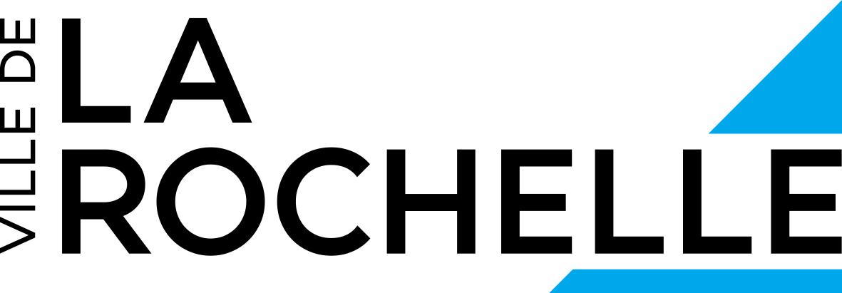 La Rochelle-logo