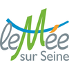 Le Mée-sur-Seine